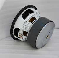 Competition subwoofer for 12 inch with rms 3000w best quality cheap price subwoofer car audio