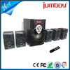 /product-detail/wooden-fm-radio-5-1-ch-speaker-home-theater-sound-system-60656157421.html