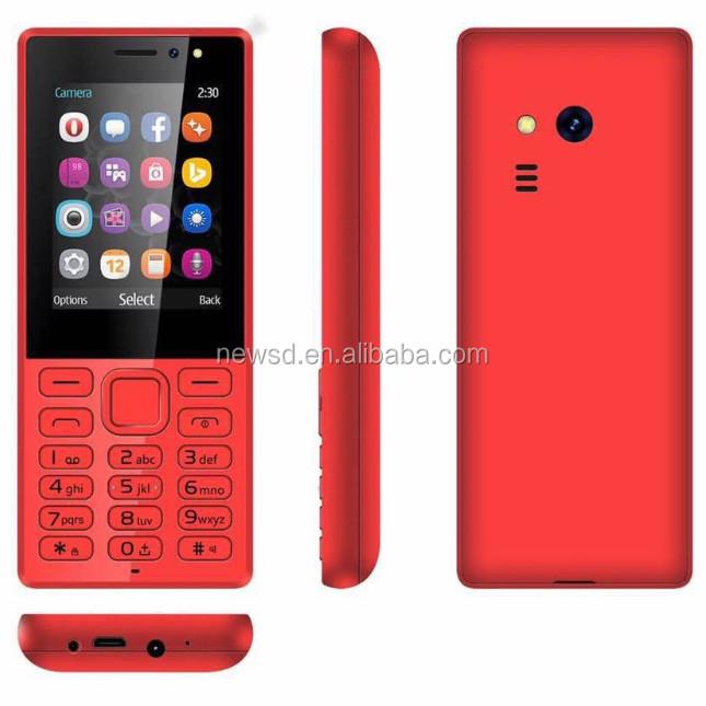 Factory ! Hot sale unlocked blu cell phone dual sim whatsapp facebook GSM blu mobile phone,wholesale lots cell phone, bar phone