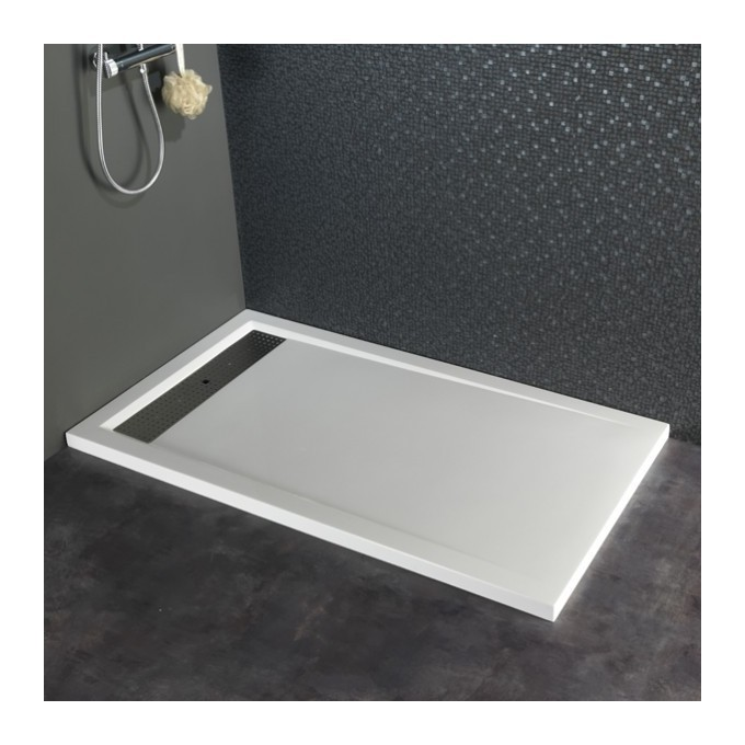 Stainless Steel Shower Pan.Stainless Steel Shower Base 140x80 Shower Tray Quartz Stone Buy Stainless Steel Shower Base Quartz Stone Shower Base 140x80 Shower Tray Product On