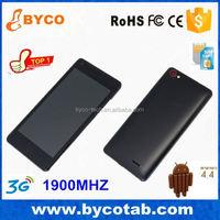 cheap mobile phone 5.5