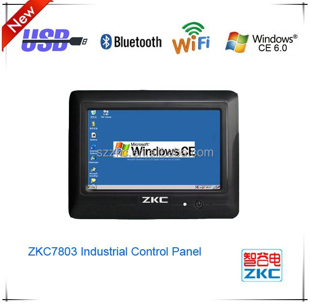 7 inch cheap mini pad,best low price tablet pc, China tablet pc manufacture