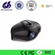 1.5 inch Super Mini Car dash Cam 1080P DVR Video recorder with G-sensor and loop recording