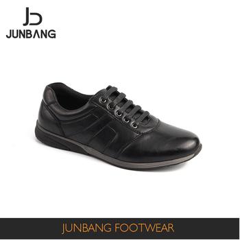 most popular fashion walking shoes casual shoe buy