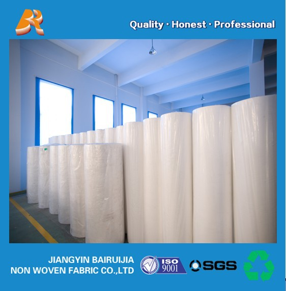 uv resistant pure pp agricultural non woven fabric