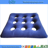 buy china manufacture preventing bedsore inflatable air in china on alibabacom