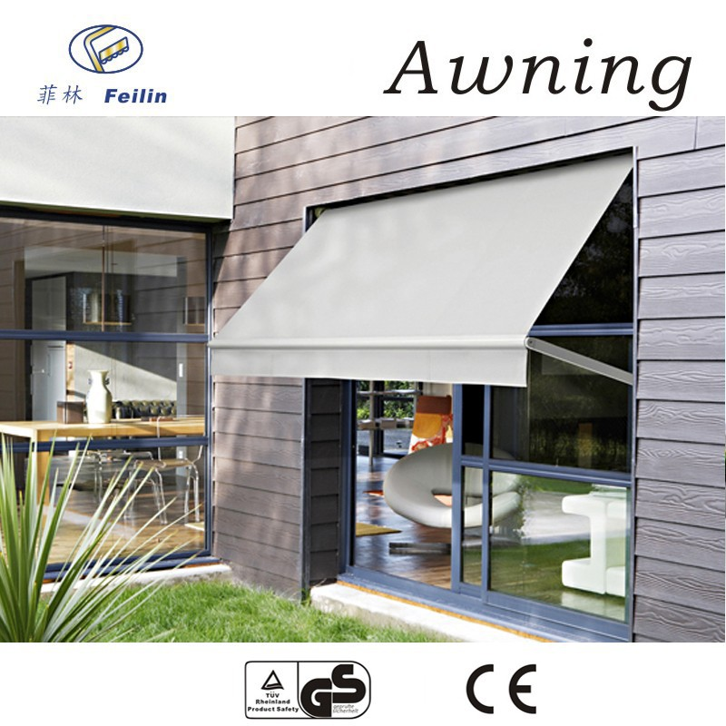 ideas fiberglass canada new depot panels design awnings awning the home of corrugated