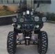 250cc quad bikes for sale bike top speed