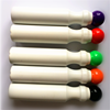 Colorful Hot Selling Marker Pen Non-Toxic Bingo Marker