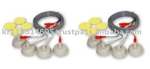 T.E.N.S suction cup