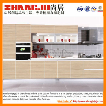 Used kitchen cabinets for sale and china kitchen cabinets for Chinese kitchen cabinets for sale