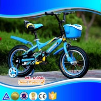new design kids cycle with popular style for MIDDLE EAST /baby bike/montain bicycle