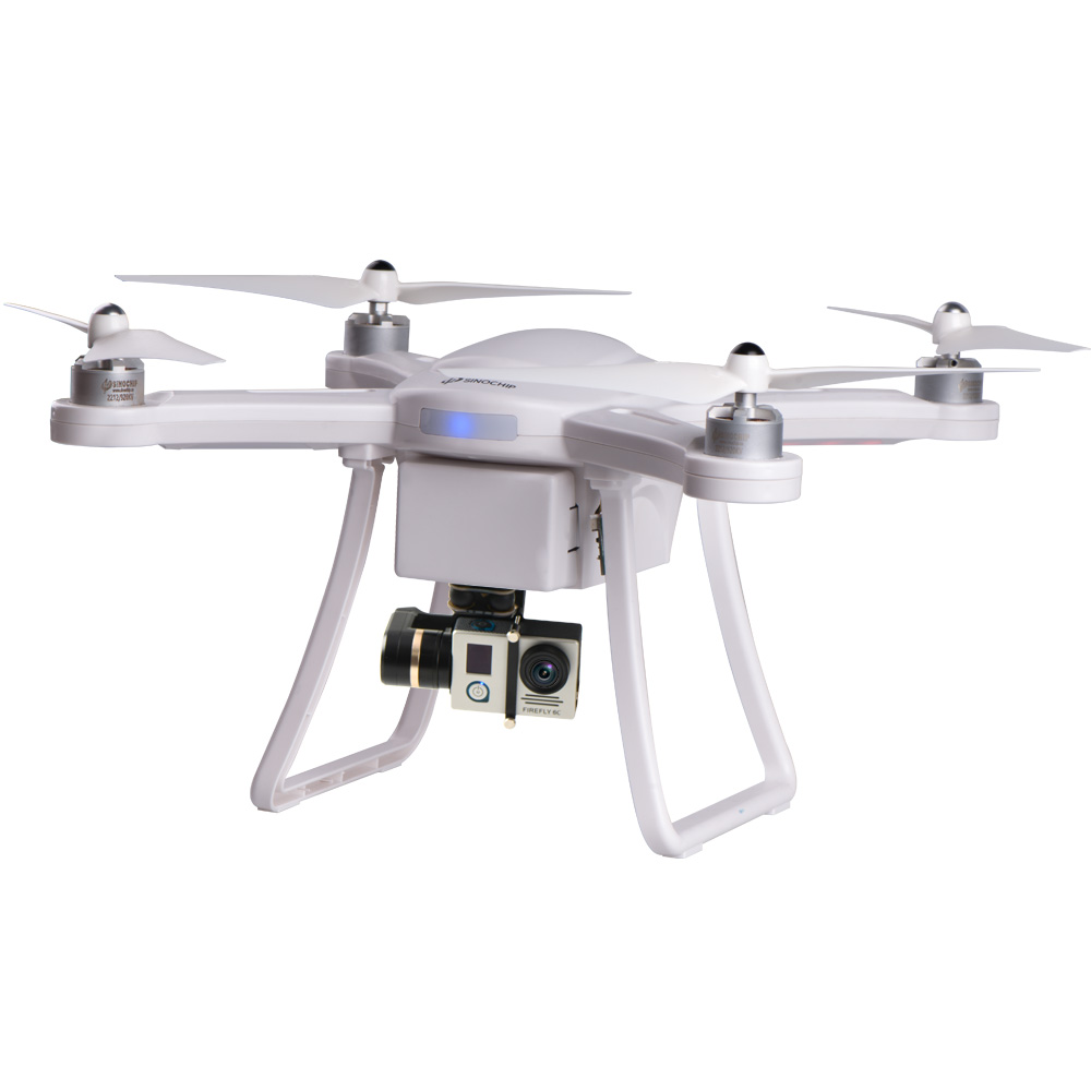 Remote Control Toys Toys & Hobbies Cheap Sale Simtoo Star Map Dragonfly Uav 4k Camera 1600w Hd Pixel Camera With High Quality High Safety