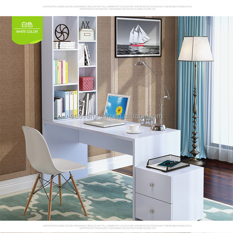 Merveilleux Study Table With Drawers, Study Table With Drawers Suppliers And  Manufacturers At Alibaba.com