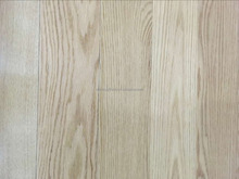 high quality engineered wooden flooring ash with