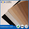China Direct Buy Premium Grade Teflon Coated Fiberglass Sheet Designed For Heat Sealer and Heat Press Machines