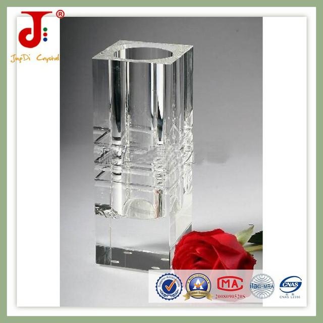 China Glass Vase Rectangular Wholesale Alibaba