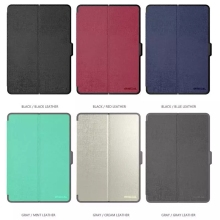 Cheap Wholesale Factory Price For Ipad Mini 4 Case, Tablet PC Case, Leather Material Case