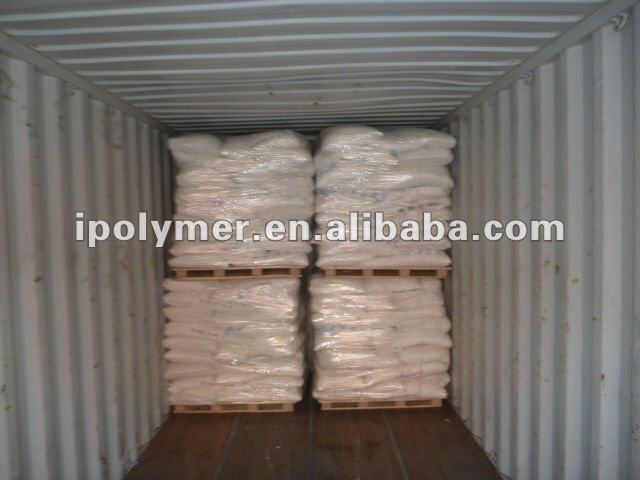 calcium carbonate price soda ash dense 99%
