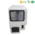MY-B002A Lab equipment 3 part Diff Auto Hematology Analyzer with CE,ISO
