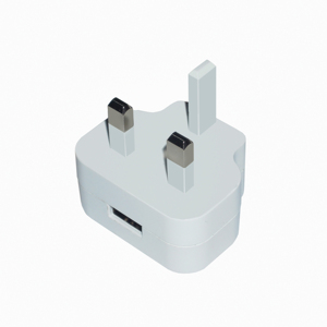 OEM 5V 1A 2A US UK EU Plug USB Phone Charger Travel Wall Charger for Samsung iphone Kindle