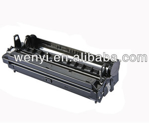 Compatible Panasonic KX-FAT412 Drum Unit / Toner Cartridge for MB1900/2000/2010/2020/2025/2030/2061/2062