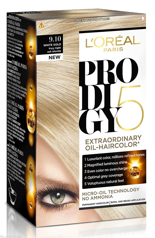 Cheap Light Ash Blonde Hair Colour Find Light Ash Blonde Hair