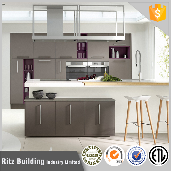 Kitchen Cabinets Ideas Cabinet Manufacturers Ratings Products