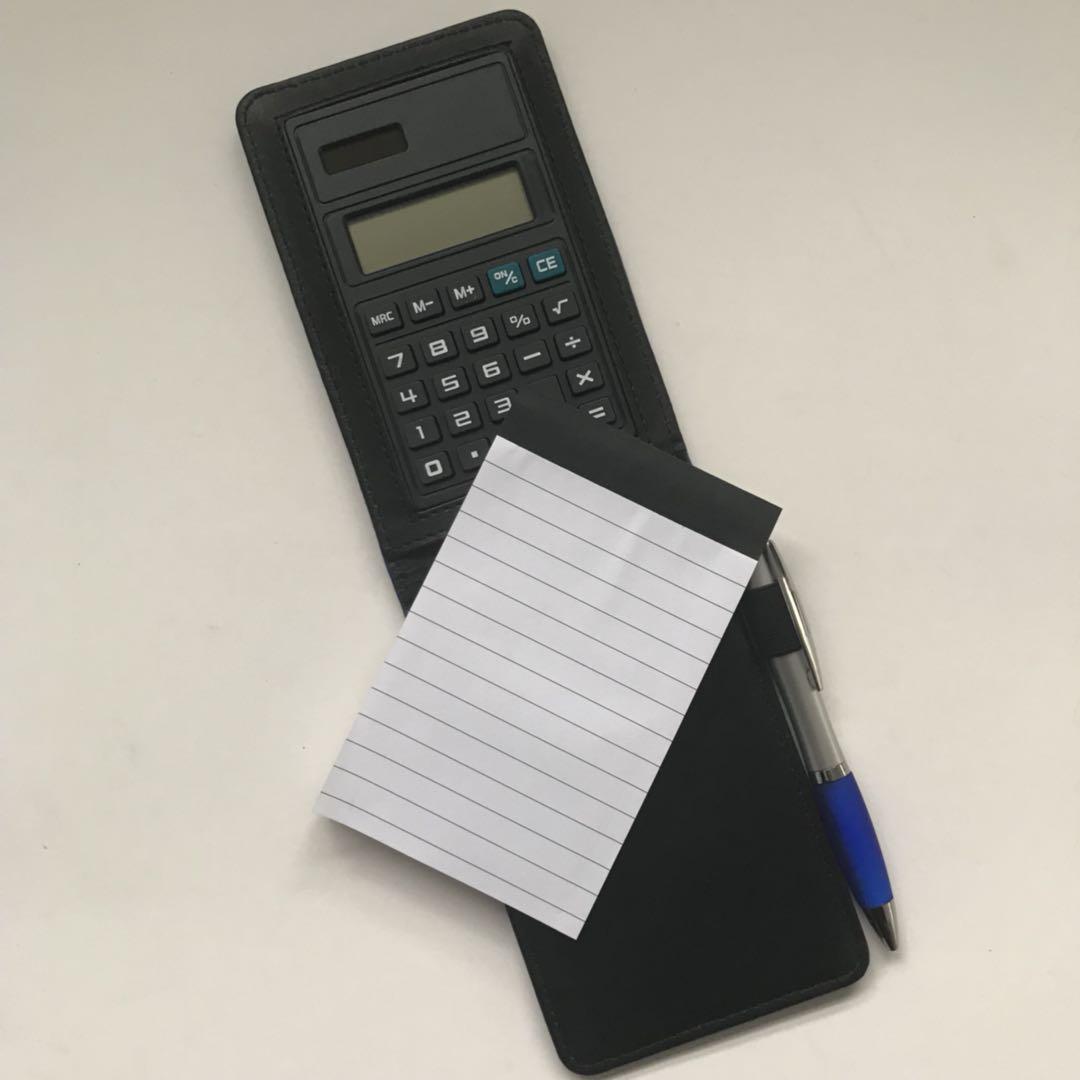 2021 Sıcak Satış Pu Deri Cep Not Defteri Dizüstü Hesap Makinesi Ve Kalemlik  - Buy Deri Ciltli Notepad,Promosyon Cep Kalem Ile Not Defteri,Mini Cep  Notepad Promosyon Product on Alibaba.com