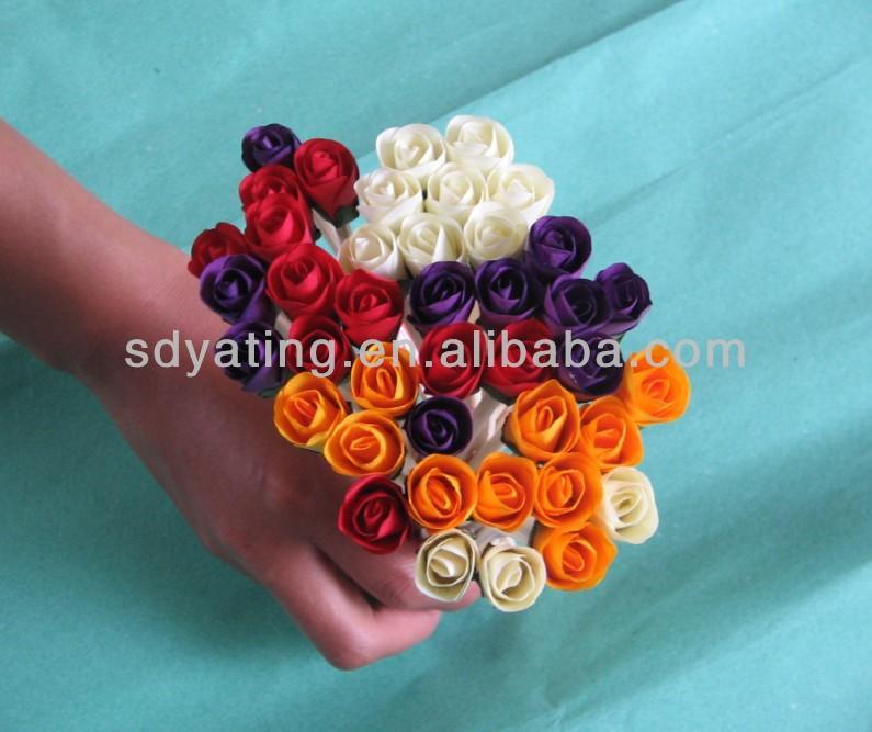 Paper flowerartificial flowerhandicraftgifthy 1300702 buy paper flowerartificial flowerhandicraftgifthy 1300702 buy paper flowers salecheap paper flowerssmall paper flowers product on alibaba mightylinksfo