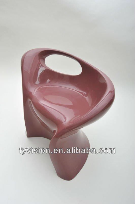 Modernas sillas de comedor de diseño de moda para el hotel/casa ...