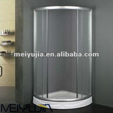 special offer shower room sliding door