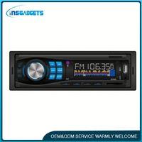 Detachable panel car audio player h0tpM good quality car mp3 for sale
