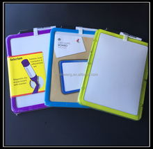 School office magic dry erase mini whiteboard