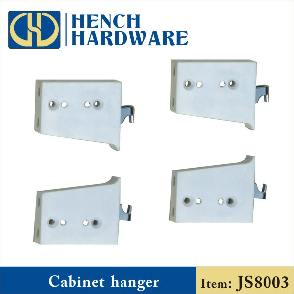 Kitchen Cabinet Hanger, Kitchen Cabinet Hanger Suppliers and ...