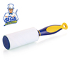 Mr.SIGA Cleaning Clothes Hair Removal Adhesive Lint Roller