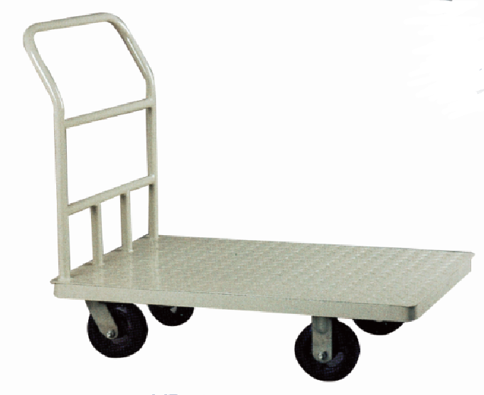 Tooling cart/cheap tool carts/handicapped cart