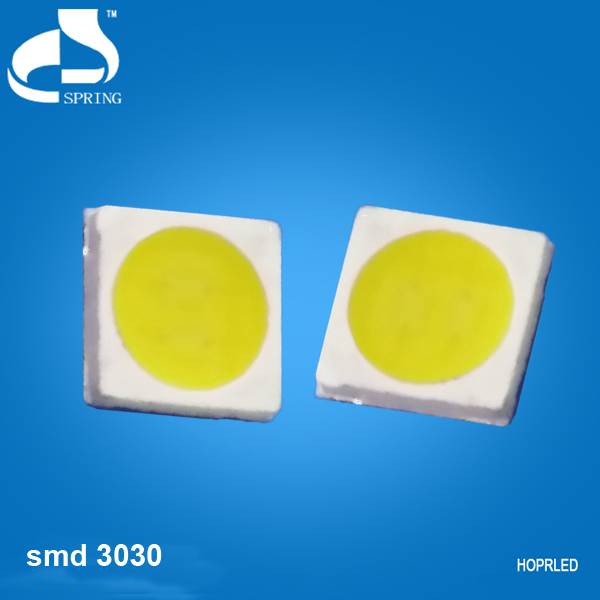 Examples manufactured goods samsung 3030 1w smd rgb led chip
