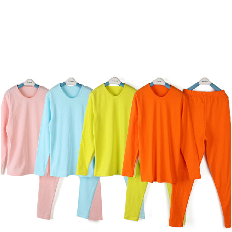 Child Pajamas Set Girls Sleepwear Pajamas Sets Teenage Pajamas sets Kids Boys & Girls Sleep Clothes Sets Kids Christmas Pajamas