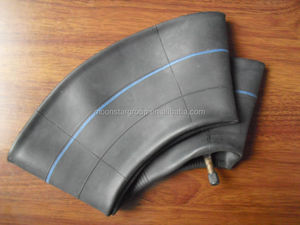 competition price 4.00-8 tractor tire inner tube