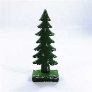 Wholesale Polar Bear Light Christmas Tree Decoration