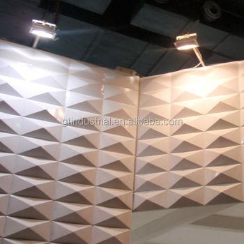 Interior decoration three dimensional wallpaper 3d effect for 3d effect wallpaper for home