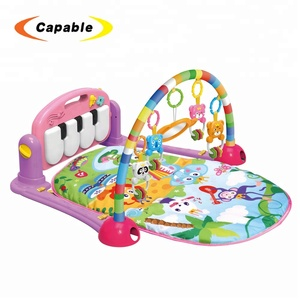 Baby Care Play Mat, Baby Care Play Mat Suppliers and
