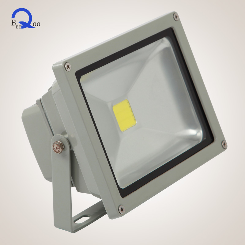 Trailer flood lights trailer flood lights suppliers and trailer flood lights trailer flood lights suppliers and manufacturers at alibaba aloadofball Images