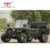 Cheap price 110cc willys mini jeep body