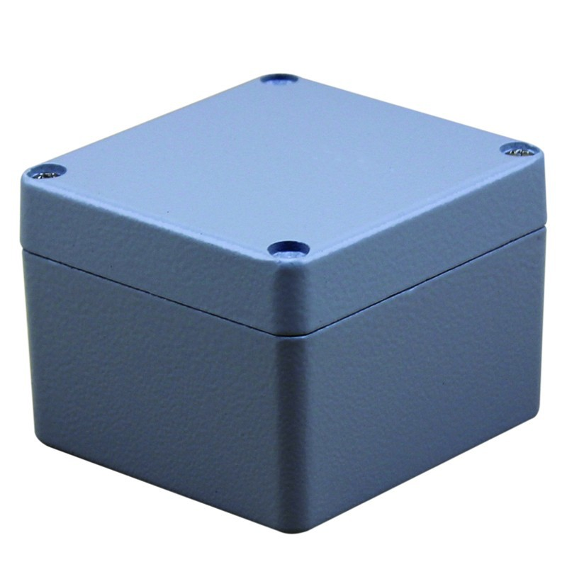 Factory Sell Waterproof Ip66 Abs Small Plastic Box Apply For Switch Or Junction Or Control Enlcosure 150*200*100mm Highly Polished Tools