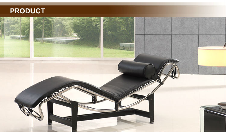 Marvelous Replica Le Corbusier Lc4 Chaise Lounge Cushion View Le Corbusier Lc4 Chaise Lounge Cushion Sparkle Product Details From Foshan Tengye Smart Pdpeps Interior Chair Design Pdpepsorg
