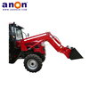 /product-detail/anon-mini-60hp-70hp-farm-tractor-with-front-end-loader-and-backhoe-62063114955.html