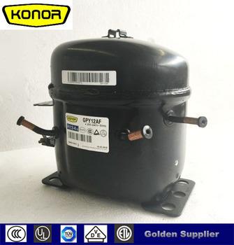 Walk in cooler compressor refrigerator compressor horse for Walk in freezer motor