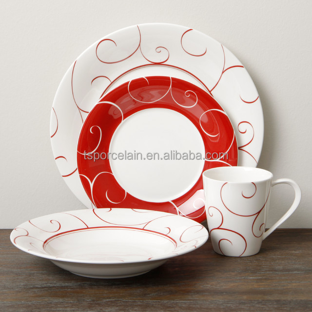 Liquidation Dinnerware Wholesale, Dinnerware Suppliers   Alibaba